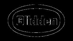 glidden_thumb
