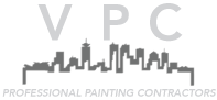The Vancouver Painting Company